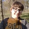 Инна Савченко, 16, г.Прилуки