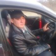 Сергей 36 Находка (Приморский край)