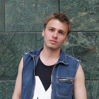 Nick, 26 лет, Стрелец, Одесса