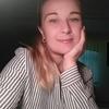 ольга, 41, г.Тольятти