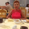 татьяна, 60, г.Орехово-Зуево