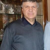Александр, 66 лет, Лев, Москва