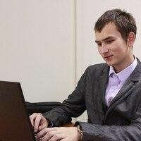 Давид, 20 лет, Козерог, Бобруйск