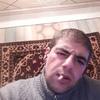 Levon, 21, Vanadzor