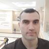 Иван, 36, г.Актобе