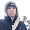 Равшан Гулямов, 40, г.Ньюарк
