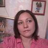 Ольга, 34, г.Донецк