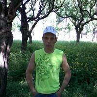 Сергей, 52 года, Скорпион, Кременчуг