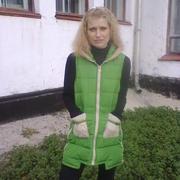 Ольга 47 Красноград