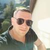 Вадим, 37, г.Хмельницкий