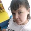 Irina, 34, Myski