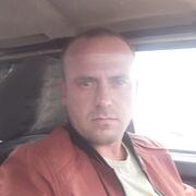 Илья 35 лет (Близнецы) Лебедянь