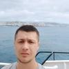 sanelo, 27, г.Калининград