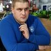 серж, 30, г.Могилёв