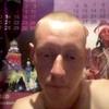 Nikolay, 29, Liski