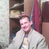Андрей, 42 года, Телец, Оренбург