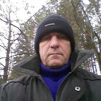 Михаил, 57 лет, Скорпион, Энгельс