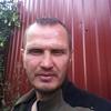 сергей, 42, г.Кинель