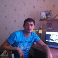 roman, 39 лет, Телец, Московский
