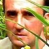 александр, 39, г.Магдагачи