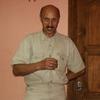Kosta, 63, г.Горки