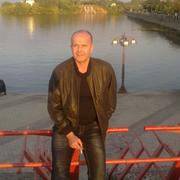 Олег 56 лет (Скорпион) Константиновка