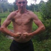 Начать знакомство с пользователем Ігор 28 лет (Овен) в Болехове