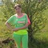 людмила, 27, г.Черемхово