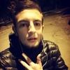 Тимур, 20, г.Харьков