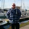 Илья, 32, г.Poole