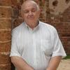 Петр, 54, г.Тарту