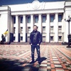Alexander, 30, г.Кропивницкий (Кировоград)