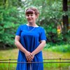 Anna, 18, г.Шепетовка