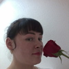 Оличка, 30, г.Пермь