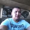 Есболат, 36, г.Волгоград