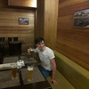 Кирилл, 25, г.Москва