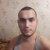 Жамал, 27, г.Симферополь