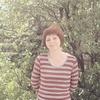 Наталья, 52, г.Рославль