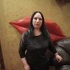 Тахмина Козловская, 34, г.Минск