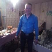 Олег 42 Верещагино