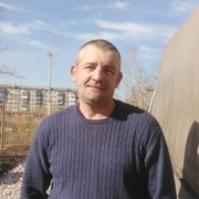 Сергей 37 Осинники