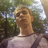 Макс, 30, г.Каменец-Подольский