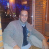 Евгений, 34, г.Джанкой