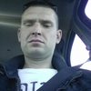Антон, 32, г.Кореличи