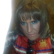 miledigei 34 Пинск
