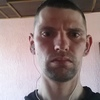 юра, 34, г.Екабпилс