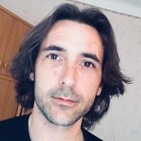Сергей, 37 лет, Стрелец, Севастополь