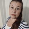 Нелли, 52, г.Нижний Новгород