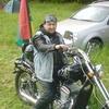 Вадим, 51, г.Бронницы