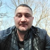 Ваня, 30, г.Евпатория